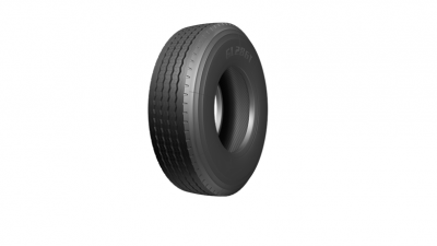 Advance Radial Truck GL286A Tires