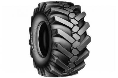 XF Tires