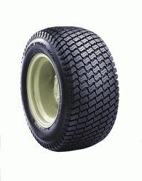 Commercial Multi Trac C/S Tires